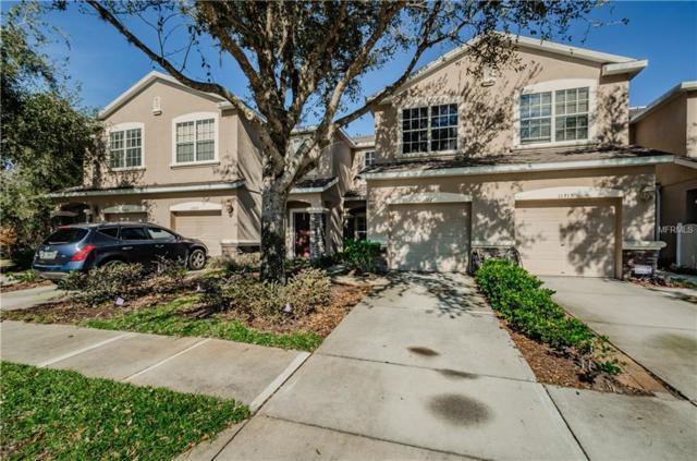 11917 Castine Street, New Port Richey, FL 34654 (MLS #W7808701) :: Bustamante Real Estate