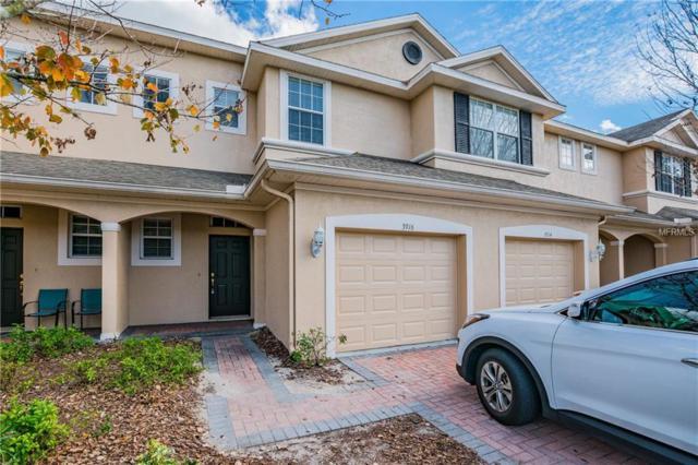 3916 Silverlake Way, Wesley Chapel, FL 33544 (MLS #W7808736) :: Team 54