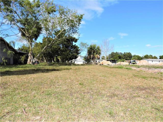 4977 Cedarbrook Lane, Hernando Beach, FL 34607 (MLS #W7808810) :: The Duncan Duo Team