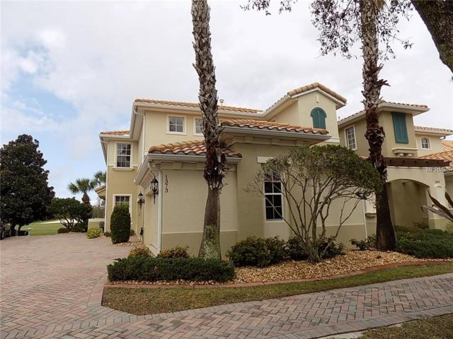 1371 Emerald Dunes Drive, Sun City Center, FL 33573 (MLS #W7808846) :: Mark and Joni Coulter | Better Homes and Gardens