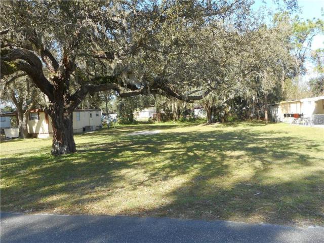 Bourbon Street, Port Richey, FL 34668 (MLS #W7808872) :: Premium Properties Real Estate Services