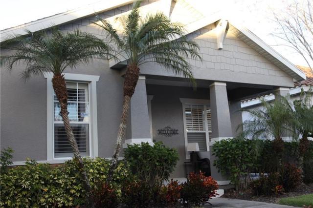 7419 Soiree Way, Reunion, FL 34747 (MLS #W7808880) :: Griffin Group