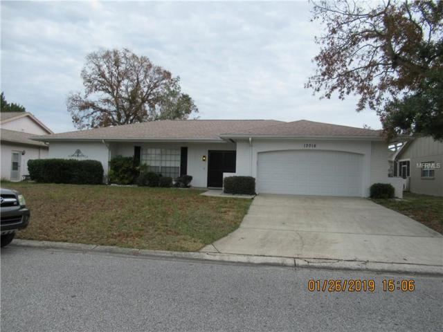 Address Not Published, Hudson, FL 34667 (MLS #W7808938) :: The Duncan Duo Team