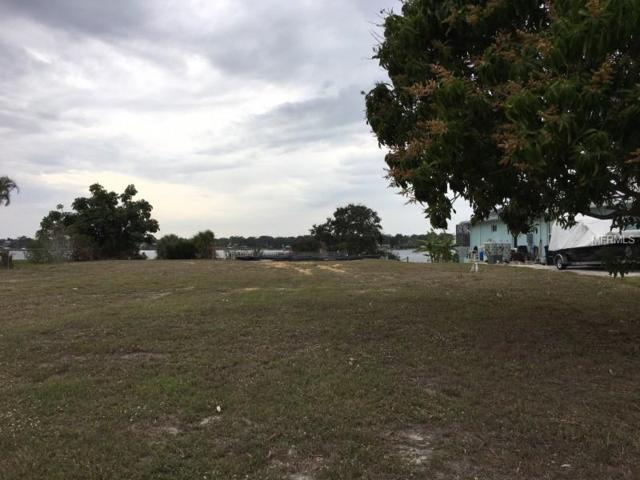 14385 80TH, Sebastian, FL 32958 (MLS #W7808941) :: Team Bohannon Keller Williams, Tampa Properties