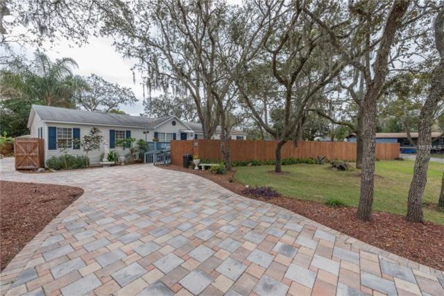 9428 Cardy Street, New Port Richey, FL 34654 (MLS #W7809148) :: RE/MAX Realtec Group