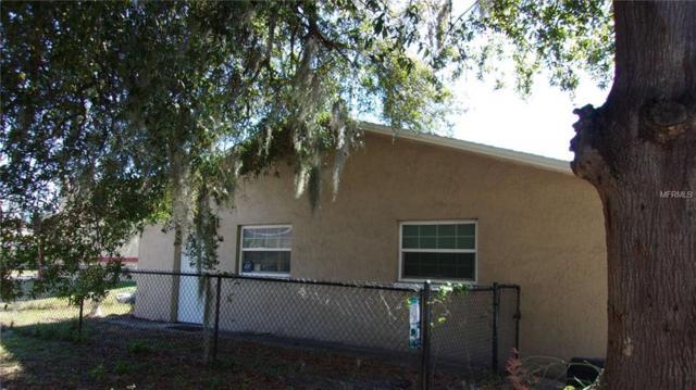 5444 Amy Lane, New Port Richey, FL 34652 (MLS #W7809155) :: Griffin Group