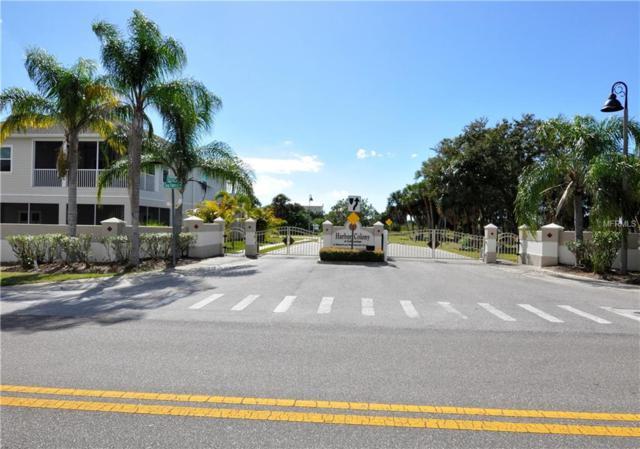 36 Jenny Way, New Port Richey, FL 34652 (MLS #W7809483) :: The Duncan Duo Team