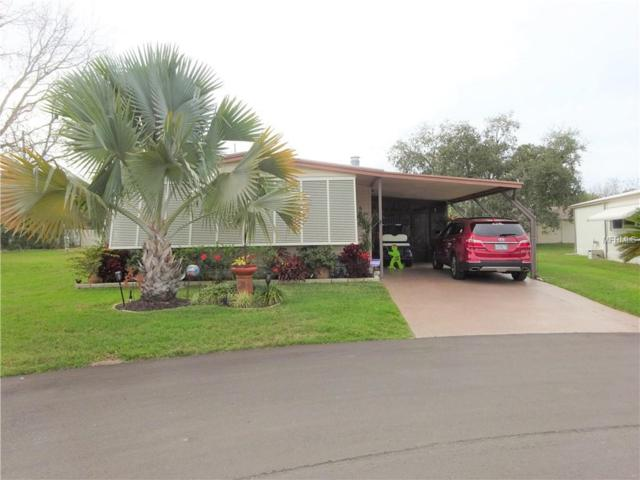 5050 Serene Square, New Port Richey, FL 34653 (MLS #W7809603) :: Team Virgadamo