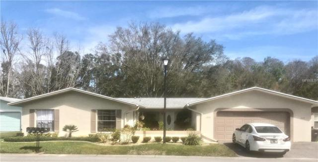 11620 Boynton Lane, New Port Richey, FL 34654 (MLS #W7809621) :: RealTeam Realty