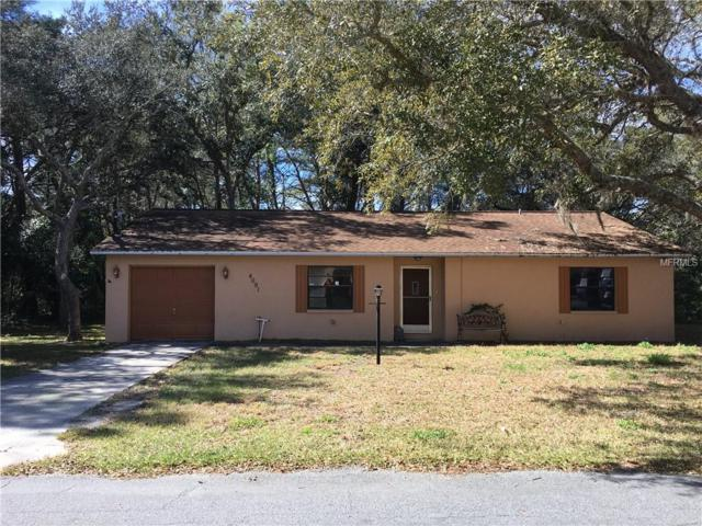 Address Not Published, Spring Hill, FL 34606 (MLS #W7809630) :: Griffin Group