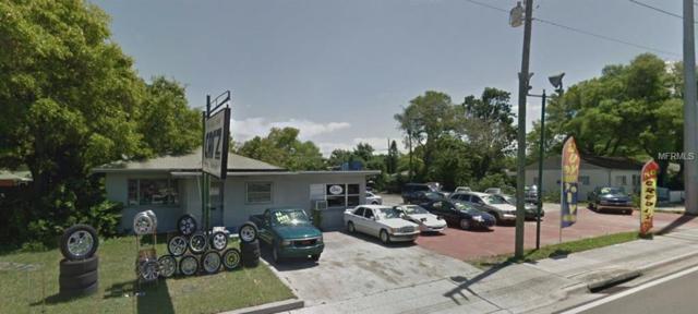1477 S Missouri Avenue, Clearwater, FL 33756 (MLS #W7809706) :: RE/MAX CHAMPIONS