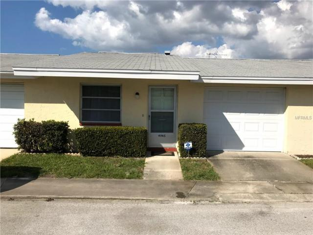4945 Elkner Street, New Port Richey, FL 34652 (MLS #W7809793) :: McConnell and Associates