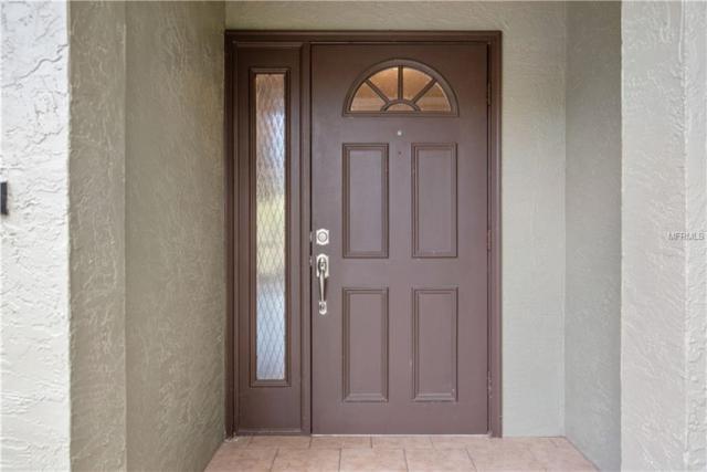 31 Mayflower Court S, Homosassa, FL 34446 (MLS #W7809813) :: Cartwright Realty