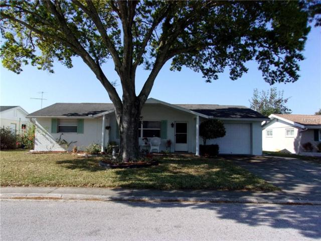 Address Not Published, New Port Richey, FL 34653 (MLS #W7809840) :: Griffin Group