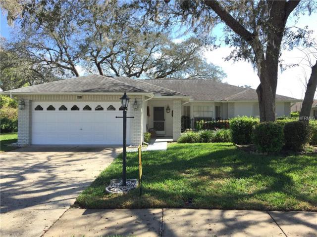 4951 Prince George Circle, New Port Richey, FL 34655 (MLS #W7809956) :: CENTURY 21 OneBlue