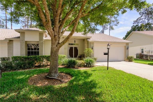 18418 Whitacre Circle, Hudson, FL 34667 (MLS #W7810225) :: Griffin Group