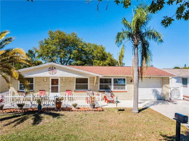 3527 Nixon Road, Holiday, FL 34691 (MLS #W7810237) :: Team 54
