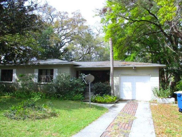 Address Not Published, Clearwater, FL 33756 (MLS #W7810258) :: Mark and Joni Coulter | Better Homes and Gardens