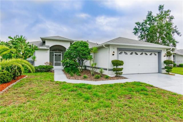 13904 Pimberton Drive, Hudson, FL 34669 (MLS #W7810281) :: Mark and Joni Coulter | Better Homes and Gardens