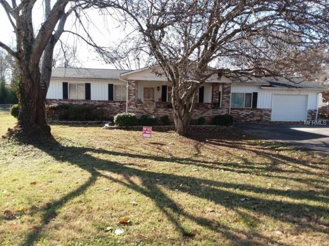 Address Not Published, KNOXVILLE, TN 37912 (MLS #W7810369) :: The Edge Group at Keller Williams