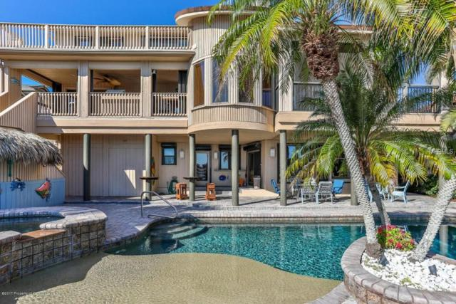 5648 Catamaran Court, New Port Richey, FL 34652 (MLS #W7810412) :: Mark and Joni Coulter | Better Homes and Gardens