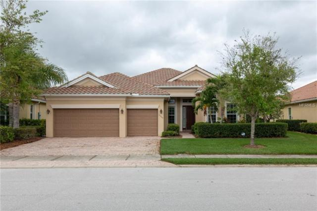 11043 Surrey Place, Fort Myers, FL 33913 (MLS #W7810473) :: Premium Properties Real Estate Services
