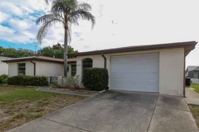 9908 Richwood Ln, Port Richey, FL 34668 (MLS #W7810557) :: Jeff Borham & Associates at Keller Williams Realty