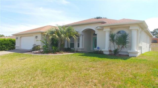 10400 Golden Avenue, Weeki Wachee, FL 34613 (MLS #W7810589) :: RE/MAX Realtec Group
