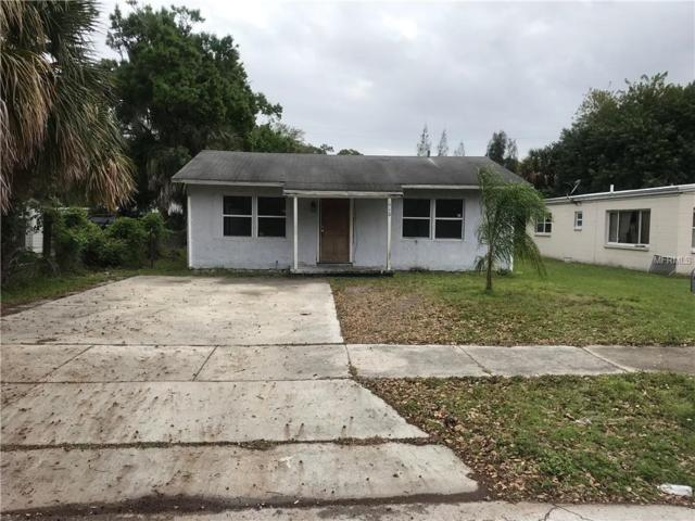 610 S Carolina Avenue, Cocoa, FL 32922 (MLS #W7810710) :: The Duncan Duo Team