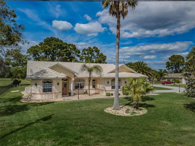 10219 Loretto Street, Spring Hill, FL 34608 (MLS #W7811017) :: Burwell Real Estate