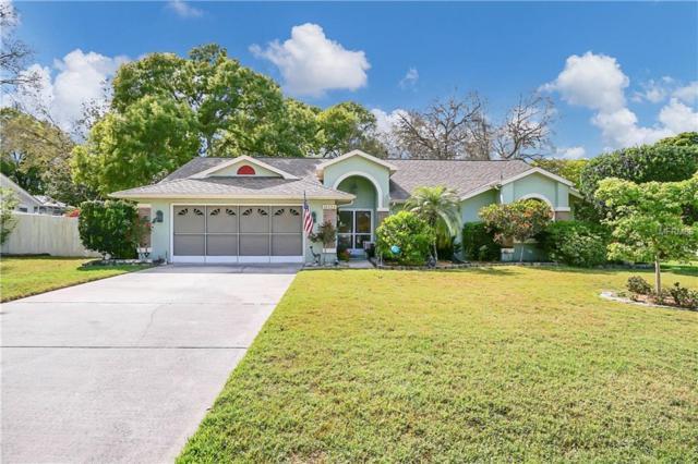 18533 Winding Oaks Boulevard, Hudson, FL 34667 (MLS #W7811121) :: Mark and Joni Coulter | Better Homes and Gardens