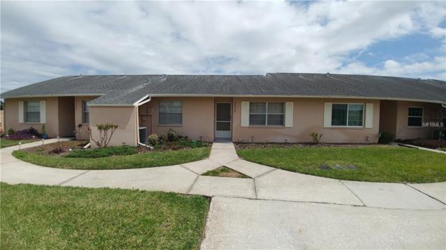 3430 Claires Court, New Port Richey, FL 34655 (MLS #W7811156) :: Lovitch Realty Group, LLC