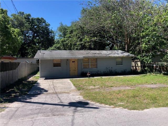 9320 Mango Street, New Port Richey, FL 34654 (MLS #W7811197) :: NewHomePrograms.com LLC