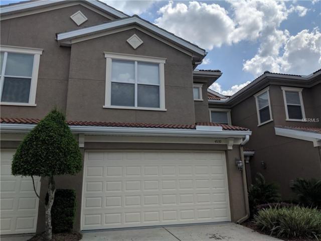 4939 Anniston Circle, Tampa, FL 33647 (MLS #W7811241) :: Cartwright Realty