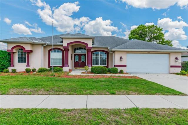 4020 Breckland Court, Spring Hill, FL 34609 (MLS #W7811425) :: Premium Properties Real Estate Services