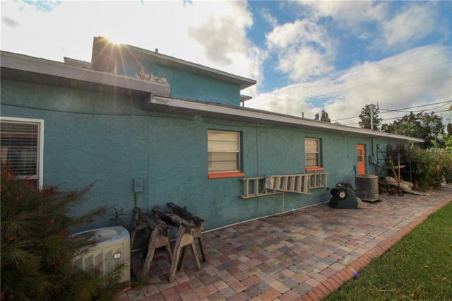 3507 Companero Entra, Hernando Beach, FL 34607 (MLS #W7811447) :: Baird Realty Group