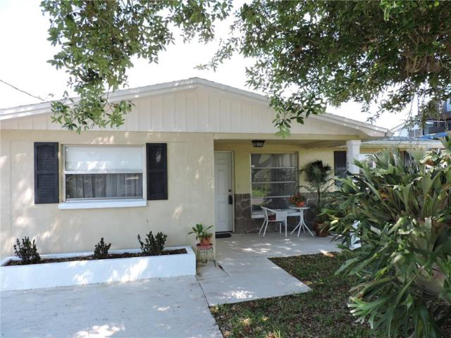 13912 Helen Avenue, Hudson, FL 34667 (MLS #W7811466) :: Premium Properties Real Estate Services