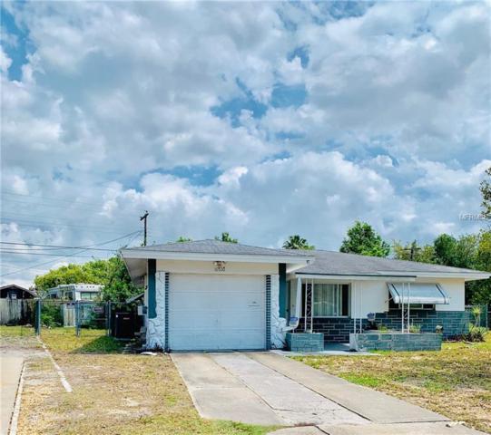 10530 Addison Drive, Port Richey, FL 34668 (MLS #W7811498) :: Team Bohannon Keller Williams, Tampa Properties