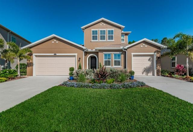 1966 Marshberry Court, Trinity, FL 34655 (MLS #W7811561) :: RE/MAX CHAMPIONS