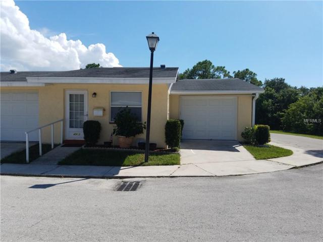 4912 Elkner Street, New Port Richey, FL 34652 (MLS #W7811579) :: NewHomePrograms.com LLC