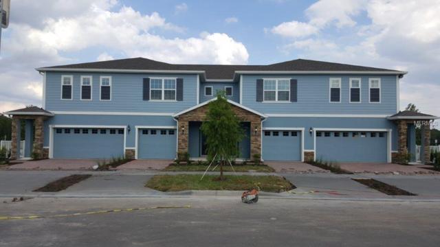 2745 Pleasant Cypress Circle, Kissimmee, FL 34741 (MLS #W7811581) :: NewHomePrograms.com LLC