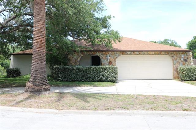 7525 Laurel Oak Court, Port Richey, FL 34668 (MLS #W7811595) :: NewHomePrograms.com LLC