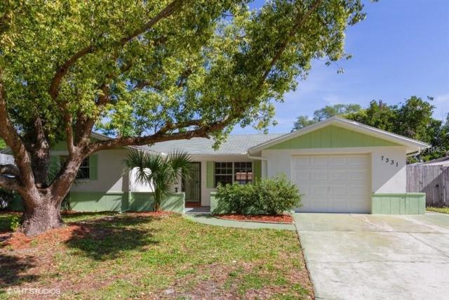7331 San Miguel Drive, Port Richey, FL 34668 (MLS #W7811599) :: The Duncan Duo Team