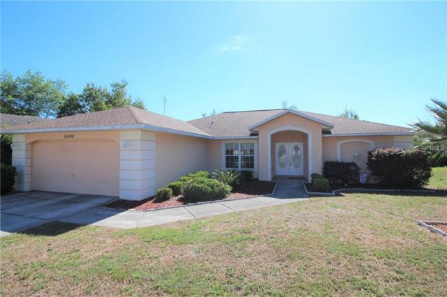 10400 Gifford Drive, Spring Hill, FL 34608 (MLS #W7811609) :: Baird Realty Group