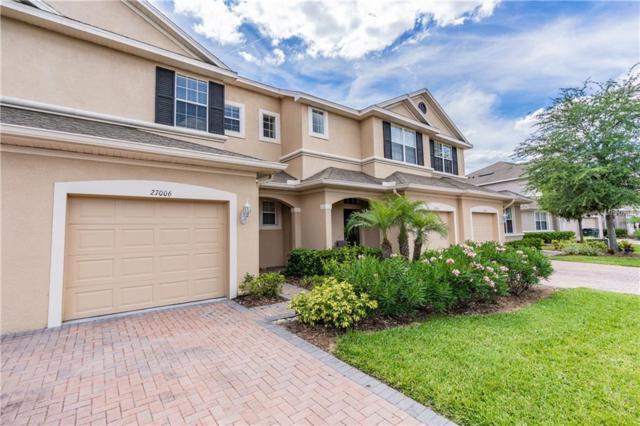 27006 Cool Stream Lane, Wesley Chapel, FL 33544 (MLS #W7811621) :: Paolini Properties Group