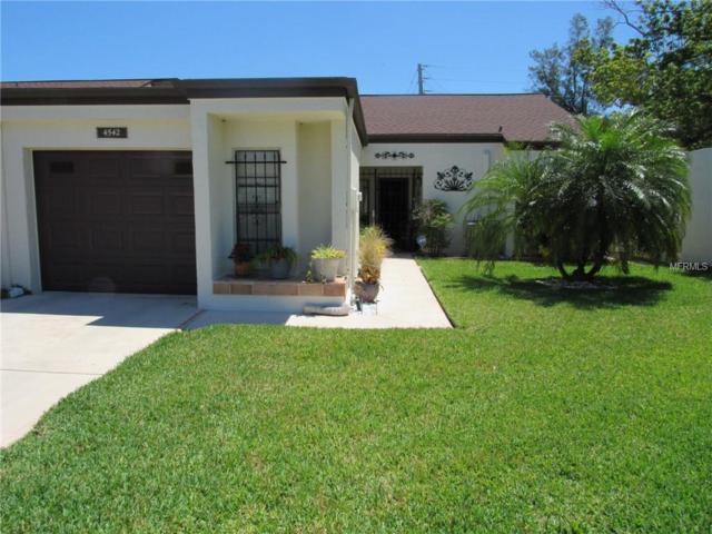 4542 Stonehaven Place, New Port Richey, FL 34652 (MLS #W7811779) :: RE/MAX CHAMPIONS
