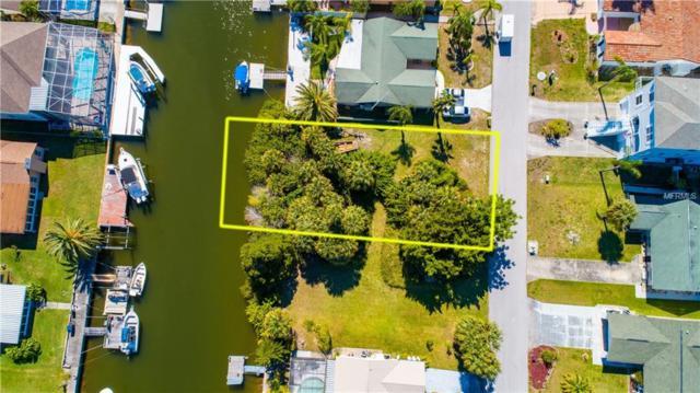Islander Lane, Hudson, FL 34667 (MLS #W7811783) :: The Duncan Duo Team