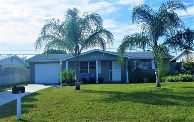 3607 Cantrell Street, New Port Richey, FL 34652 (MLS #W7811795) :: RE/MAX CHAMPIONS