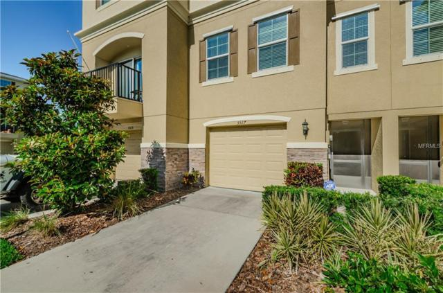 5517 White Marlin Court, New Port Richey, FL 34652 (MLS #W7811935) :: Advanta Realty