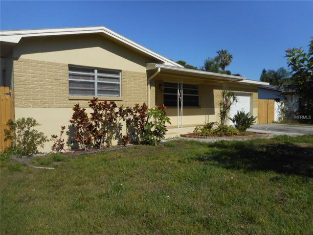 1824 Marilyn Drive, Clearwater, FL 33759 (MLS #W7812014) :: The Duncan Duo Team